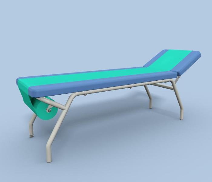 Table for rehabilitation StoRe - Basic