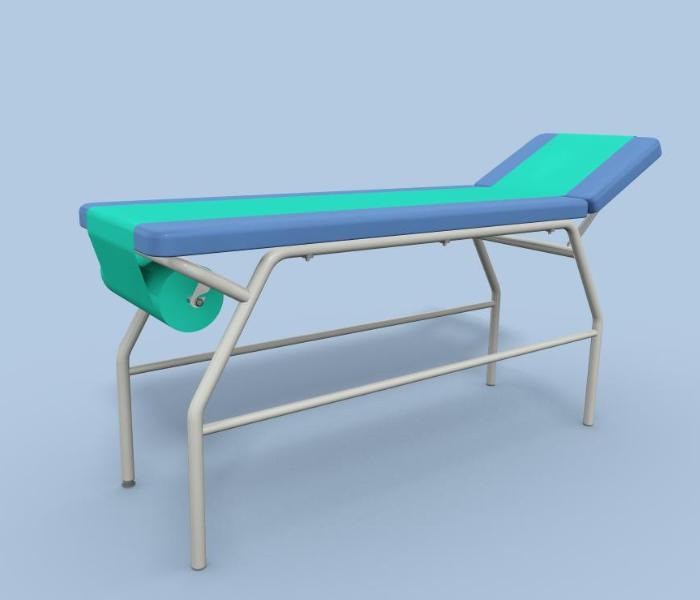 Table for rehabilitation StoRe – Plus